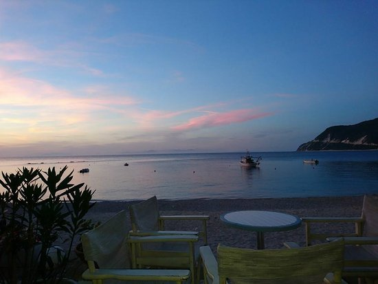 Myrto Vacation Relaxing Homes Resmi