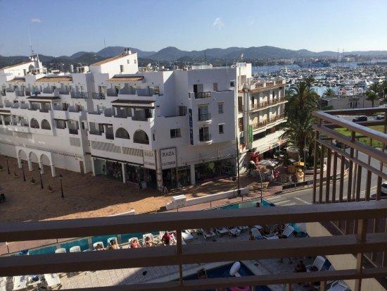 Hotel Piscis : photo0.jpg