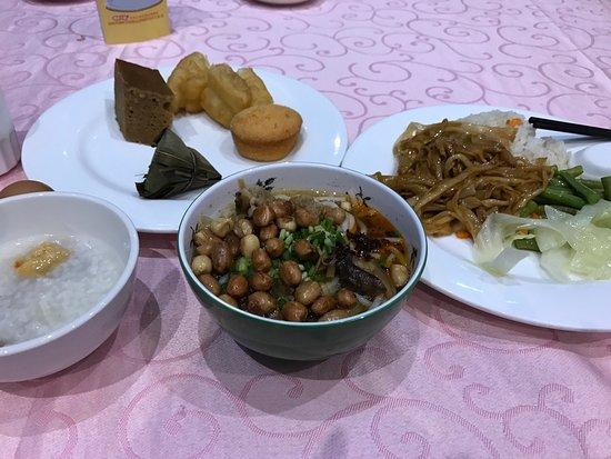 Dazheng Hot Spring Holiday Hotel : photo0.jpg