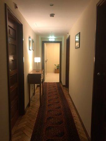 Vera Cruz Porto Hotel: photo0.jpg