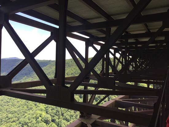 New River Gorge Bridge: photo5.jpg