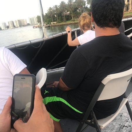 Foto de Miami Springs