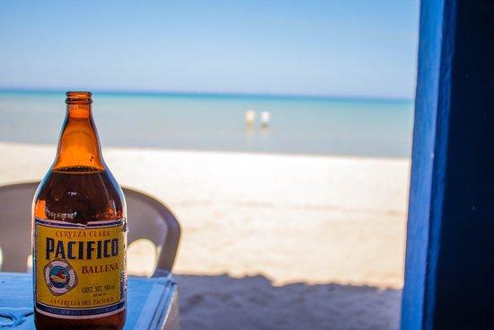 Playa El Tecolote (Tecolote Beach): photo2.jpg