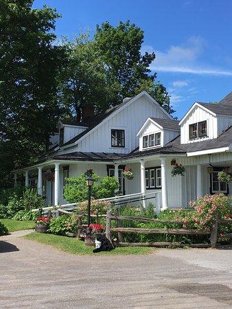 Hudson, Канада: photo5.jpg
