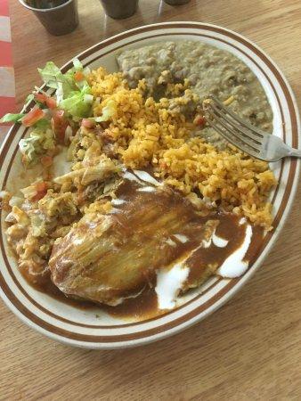 Custer Sd Fast Food