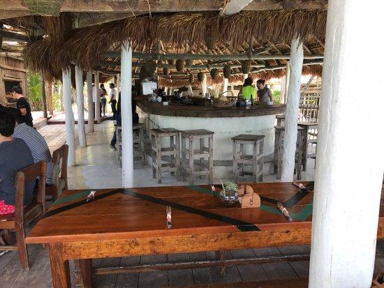 Papaya Playa Project : photo7.jpg