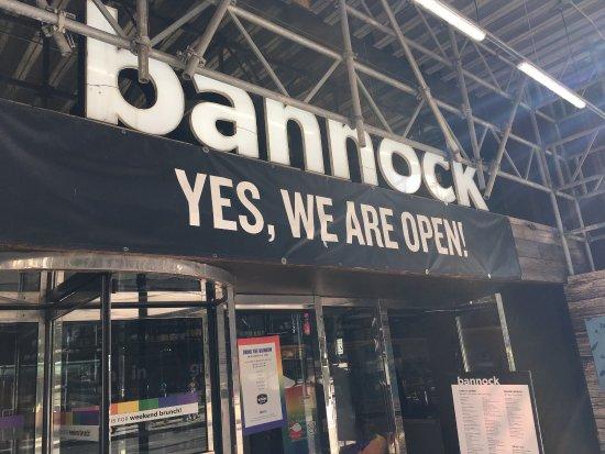Bannock: photo0.jpg