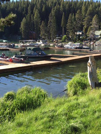 Diamond Lake, ออริกอน: photo6.jpg