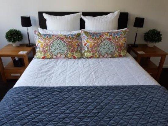 Acorns Wellington Bed and Breakfast Photo