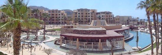 Pueblo Bonito Pacifica Golf & Spa Resort Photo