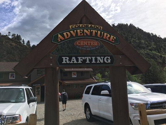 Idaho Springs, Колорадо: photo5.jpg