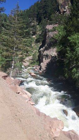 Eldorado Springs, CO: photo4.jpg