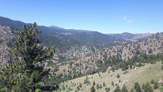 Eldorado Springs, CO: photo8.jpg