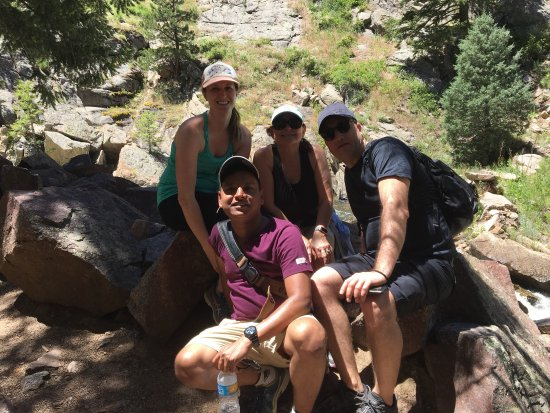 Eldorado Springs, CO: photo9.jpg