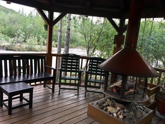 Denali Backcountry Lodge: photo3.jpg