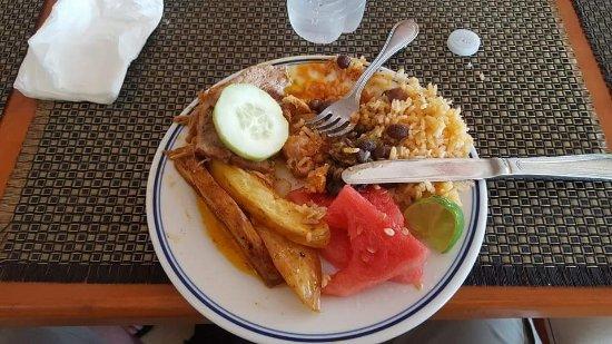 Temozon, México: FB_IMG_1498099644298_large.jpg