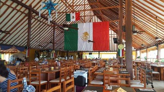 Temozon, México: FB_IMG_1498099607029_large.jpg