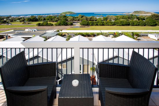 The Observatory Holiday Apartments Foto