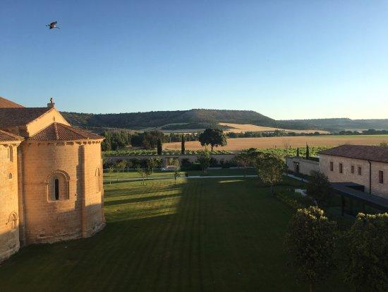 Sardon de Duero照片