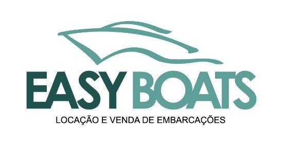 Easy Boats
