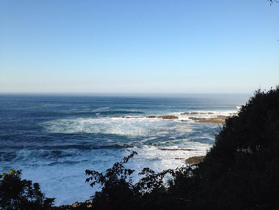 Storms River, South Africa: photo1.jpg