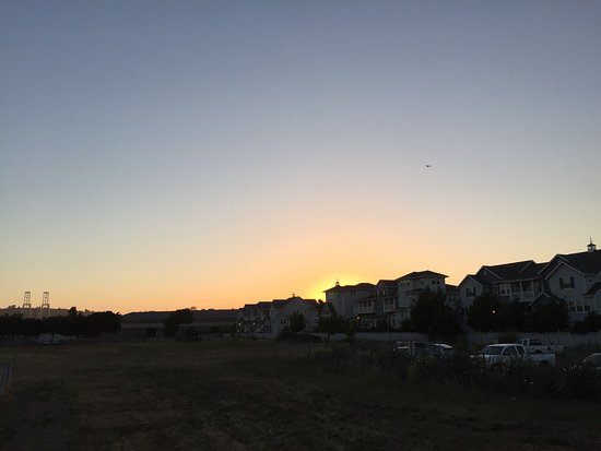 Richmond, Калифорния: photo5.jpg