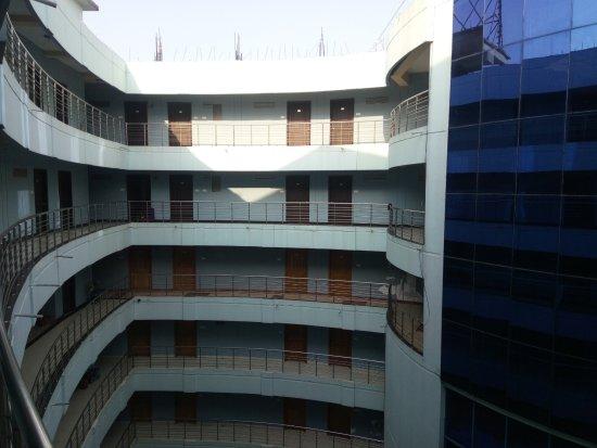 Hotel Kollol Cox S Bazar Rooms