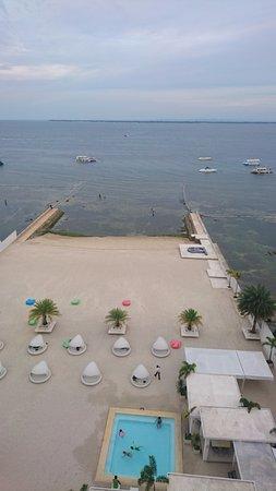 Be Resorts - Mactan Picture
