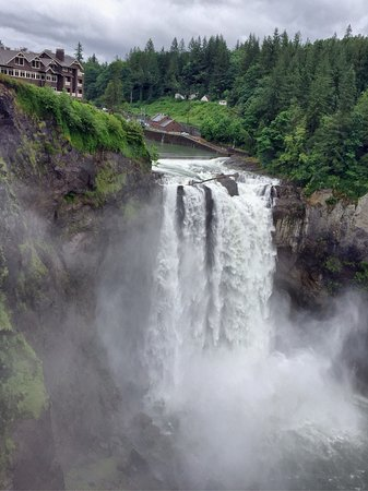 Snoqualmie, WA: photo0.jpg