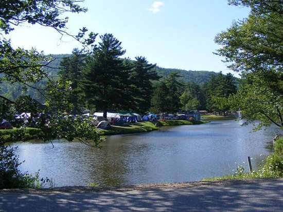 Gilford, Nueva Hampshire: photo4.jpg
