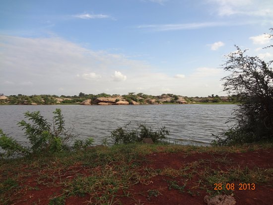 Nava Surajdeval