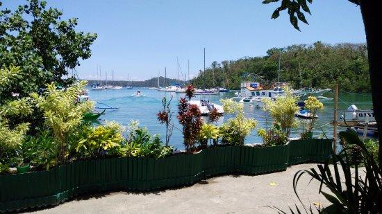 Badladz Dive Resort Foto