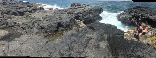 Kilauea, Hawái: photo4.jpg