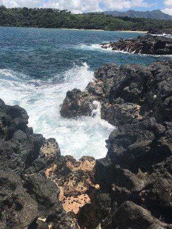Kilauea, HI: photo5.jpg