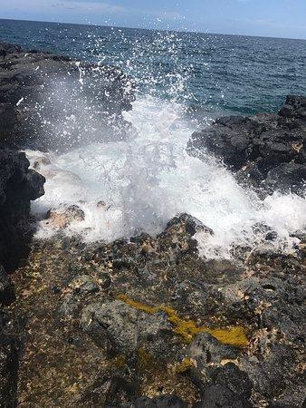 Kilauea, Гавайи: photo6.jpg