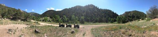 Cotopaxi, Colorado: photo0.jpg