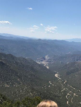 Cotopaxi, Colorado: photo1.jpg