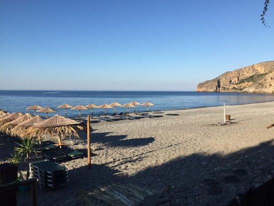 Sougia, Greece: photo0.jpg