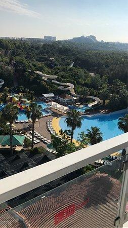 Hotel Su: photo4.jpg