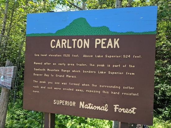 Carlton Peak: IMG_20170621_115943_large.jpg
