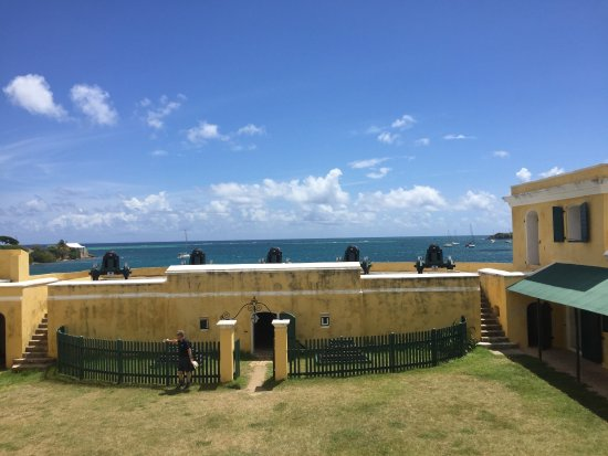 Christiansted, St. Croix: photo1.jpg