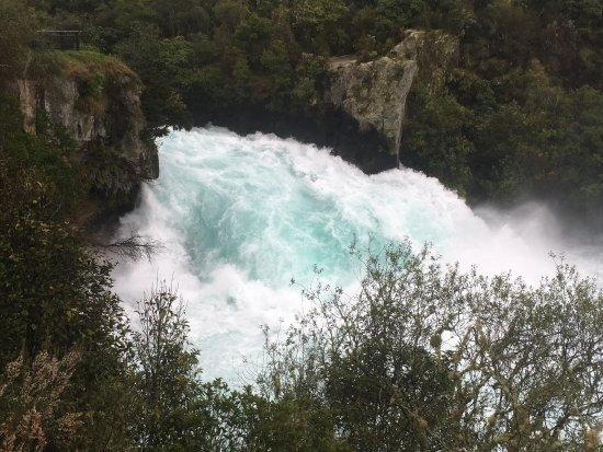 Taupo, New Zealand: photo0.jpg