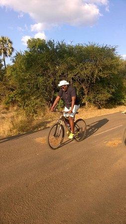 Bike & Saddle Day Tours: photo5.jpg