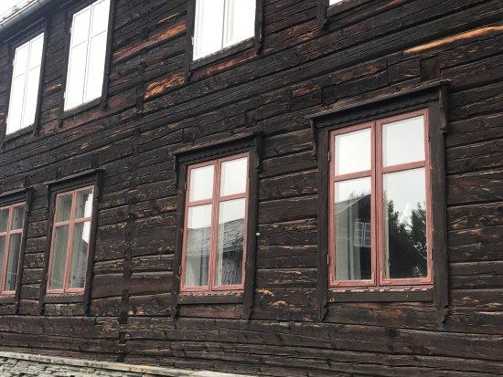 Roros, Norveç: photo2.jpg