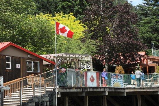 Hope, Kanada: photo3.jpg