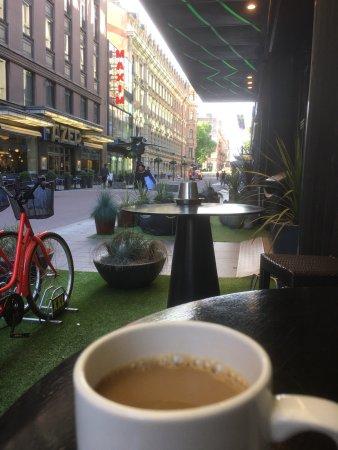 GLO Hotel Kluuvi Helsinki: photo1.jpg
