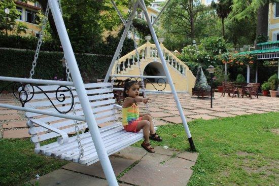 WelcomHeritage Kasmanda Palace : 20170615160117_IMG_0596_large.jpg