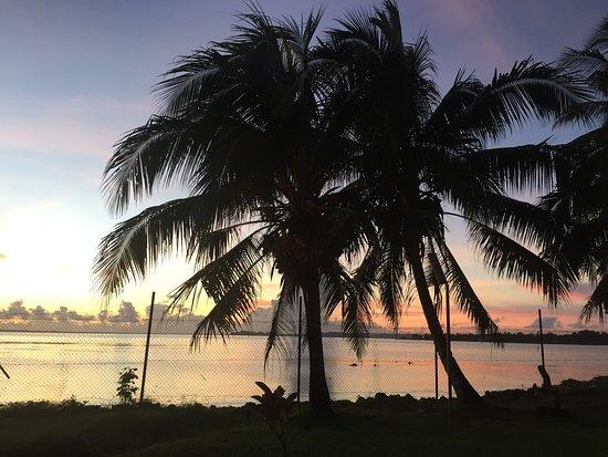 Lorengau, Papúa Nueva Guinea: photo4.jpg