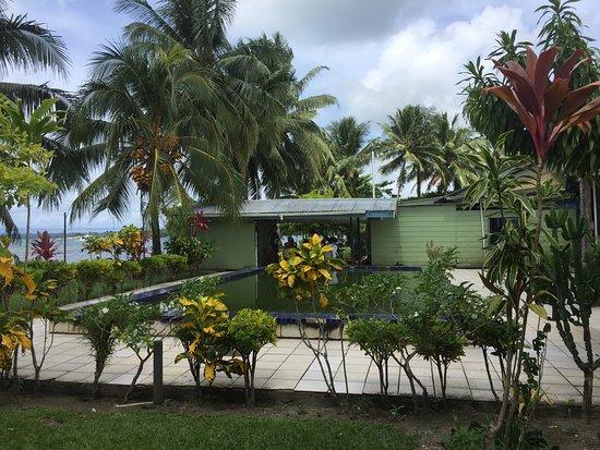 Lorengau, Papúa Nueva Guinea: photo6.jpg