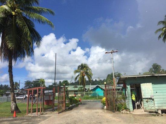 Lorengau, Papúa Nueva Guinea: photo7.jpg